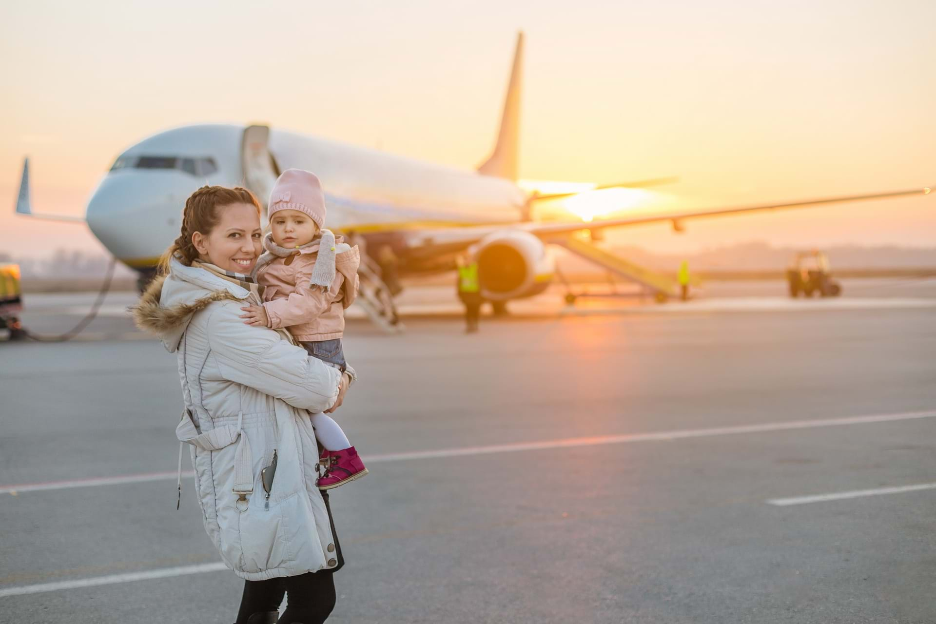 guérin car rental lisbon airport